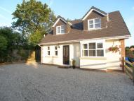 Detached home in PatterdaleTowngate...