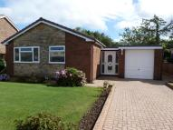 Detached Bungalow in Beechfields, Eccleston...