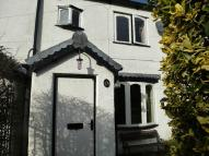 3 bed Cottage to rent in Jolly Tar Lane, Coppull...
