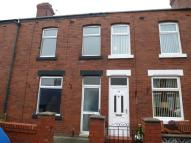 2 bed Terraced house in Chapel Street, Coppull...