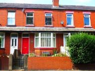 Terraced home to rent in Spendmore Lane, Coppull...