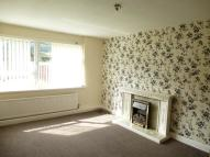 2 bedroom Terraced house in LONGFIELD AVENUE...