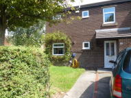 End of Terrace property to rent in ALDER CLOSE, Leyland...
