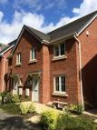 semi detached house to rent in SAUNTON WALK, Chorley...