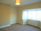 Bedroom 1 Very Sp...