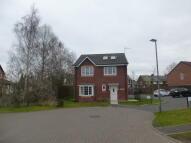 2 bedroom Apartment to rent in Fourfields, Preston...