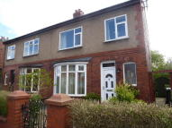 semi detached house to rent in Bristol Avenue, Leyland...