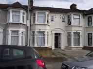 1 bedroom Flat in Norfolk Road