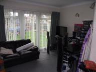 3 bedroom semi detached house to rent in Trinity Road Barkingside