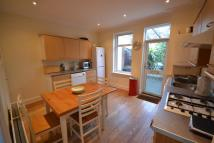 2 bed home in Bunyan Road Walthamstow
