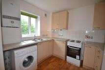 Flat to rent in Lampkin Mews...