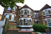 3 bed semi detached property in Griffen Road London
