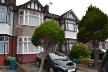 3 bedroom Terraced home in Grove Road Chadwell Heath