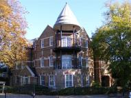 2 bed Flat to rent in Hetton House Loughton