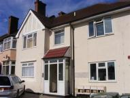 Dagenham Flat to rent