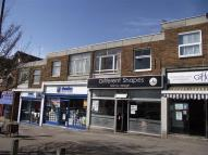 2 bedroom Flat to rent in Chigwell Road Woodford...
