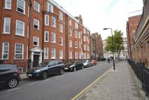 2 bed Flat to rent in Aberdeen Mansions Kenton...