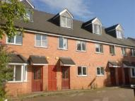 Church Terraced property to rent