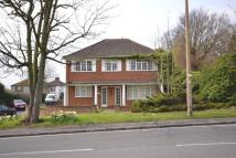 Detached home for sale in Fencepiece Road Chigwell