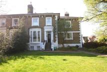 Flat for sale in Woodside Lodge 597 High...