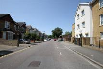 1 bed Flat in Kiran Court Spratthall...