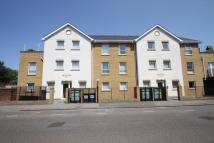2 bedroom Flat for sale in Spratt Hall Road Wanstead