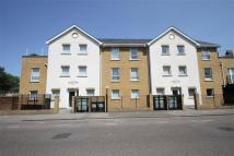 1 bedroom Flat in Kiran Court Spratt Hall...