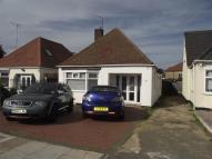 Bungalow in Ewellhurst Road Clayhall