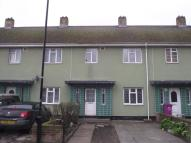 3 bedroom Terraced house to rent in Galsworthy Avenue, London