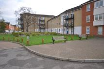 2 bed Apartment in Glanford Way, Romford