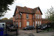 property to rent in Godiva House, Loughton