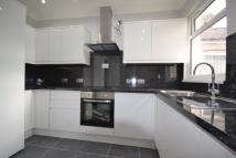 1 bed Flat to rent in St Marys Road, Plaistow