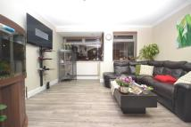 Flat for sale in Third Avenue, Dagenham