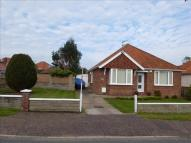 3 bedroom Detached Bungalow for sale in Grange Road...