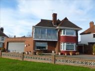 4 bed Detached home for sale in North Drive...
