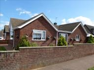 Detached Bungalow for sale in Winifred Way...