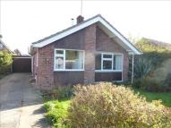 Semi-Detached Bungalow for sale in Pippin Close, Ormesby...