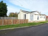 2 bedroom Park Home for sale in Mill Road, Great Yarmouth