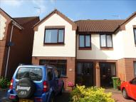 2 bedroom End of Terrace property for sale in Market Manor, Acle...