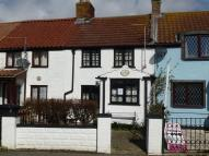 Character Property for sale in Beach Road, Scratby...