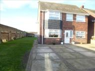 Detached house for sale in Seafield Close...
