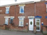 3 bed Terraced home for sale in Beach Road...