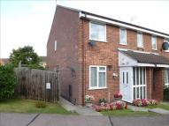 1 bedroom Ground Flat for sale in Dover Court...