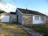 Detached Bungalow for sale in Waterworks Road, Ormesby...