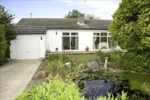 3 bedroom Detached Bungalow for sale in Penguin Road, Scratby...