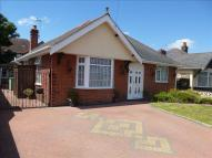 Windsor Avenue Detached Bungalow for sale