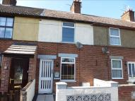 2 bed Terraced house for sale in Elm Road, Caister-On-Sea...