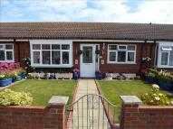 2 bed Terraced Bungalow for sale in Dune Court...