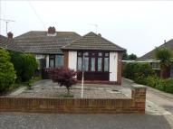 2 bedroom Semi-Detached Bungalow for sale in Seaward Walk...