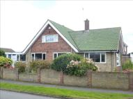 Bungalow in Crosstead, Great Yarmouth